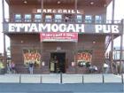 Ettamogah Pub - Sunshine Coast, Queensland, Australia