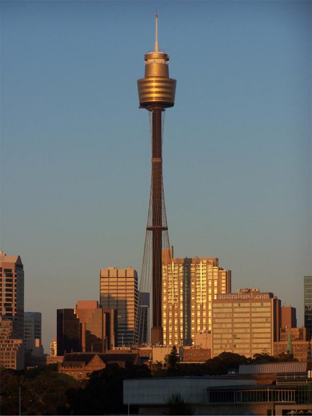 AMP_Centrepoint_Tower.jpg