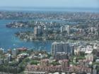 Sydney City - Sydney Australia